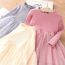 Платье BabyKids Element 1557