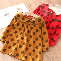 Платье BabyKids Element 5433