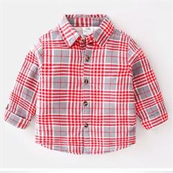 Рубашка BabyKids Element a595