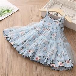 Платье  BabyKids Element 4668