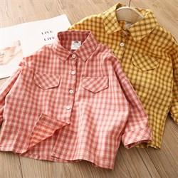 Рубашка BabyKids Element a728