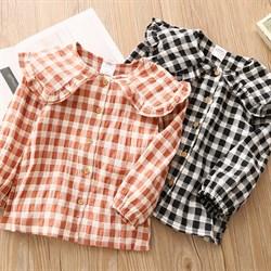 Рубашка BabyKids Element a717