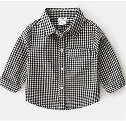 Рубашка BabyKids Element a695