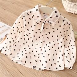 Рубашка BabyKids Element a712