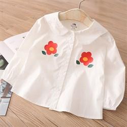 Рубашка BabyKids Element a729