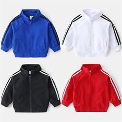 Спортивная куртка   BabyKids Element a003