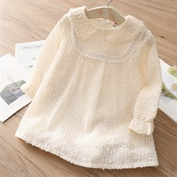 Платье BabyKids Element 5535