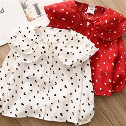 Рубашка BabyKids Element a733