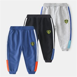 Спортивные брюки   BabyKids Element c905