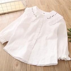 Рубашка BabyKids Element a718