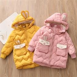 Куртка BabyKids Element 9886