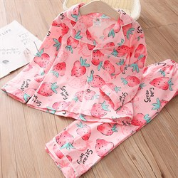 Пижама BabyKids Element 4681