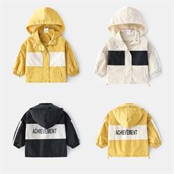 Куртка  BabyKids Element a012