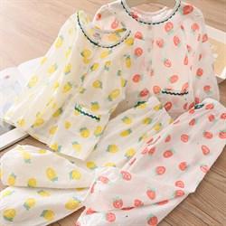 Пижама BabyKids Element 4763