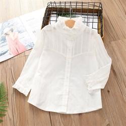 Рубашка BabyKids Element a707