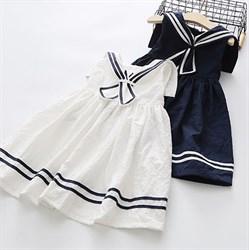 Платье BabyKids Element 4703