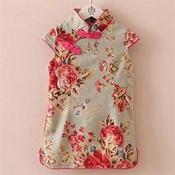 Платье BabyKids Element 2896
