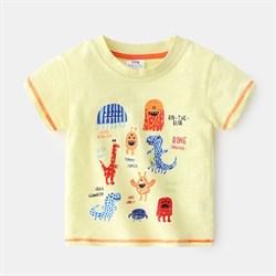 Футболка Baby&Kids Element a925