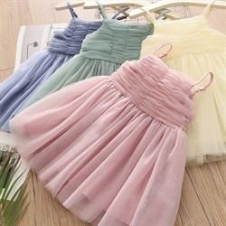 Платье BabyKids Element qz-5635
