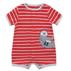 Песочник Baby SK-A461