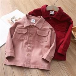 Рубашка BabyKids Element  b083