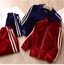 Спортивный костюм BabyKids Element 4840