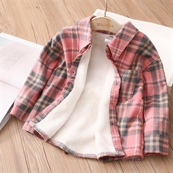 Рубашка BabyKids Element  b168