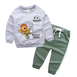 Костюм BabyKids Element 3798