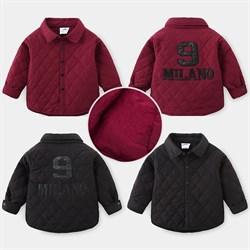 Куртка BabyKids Element a309