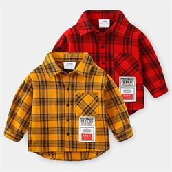 Рубашка BabyKids Element a997