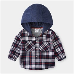Рубашка BabyKids Element b001