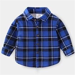 Рубашка (ЗИМА) BabyKids Element a595