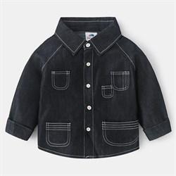 Рубашка BabyKids Element a981