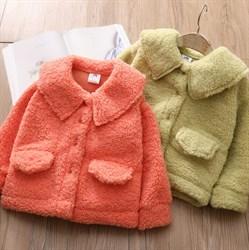 Куртка BabyKids Element a547