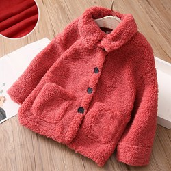 Куртка BabyKids Element a558