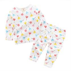Пижама BabyKids Element 3391