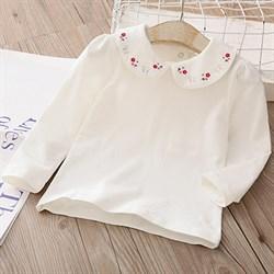 Блузка BabyKids Element 7617