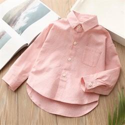 Рубашка BabyKids Element b298