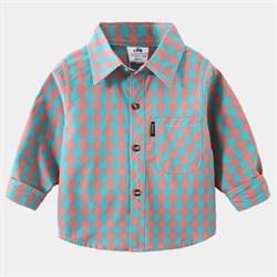 Рубашка BabyKids Element a689
