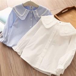 Рубашка BabyKids Element b258
