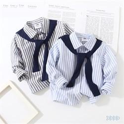 Рубашка BabyKids Element b201