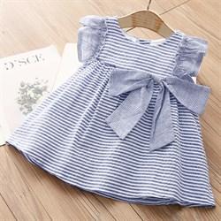Блузка BabyKids Element 9618