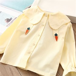 Рубашка BabyKids Element b280