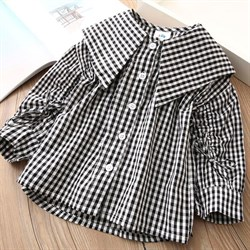 Рубашка BabyKids Element b277