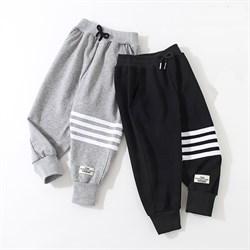 Спортивные брюки  BabyKids Element d615
