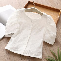 Блузка BabyKids Element b563