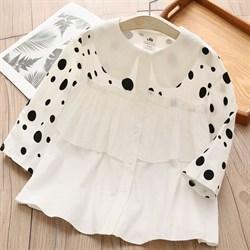 Рубашка BabyKids Element b278