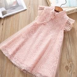 Платье BabyKids Element 4891