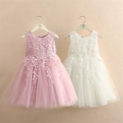 Платье BabyKids Element 5306