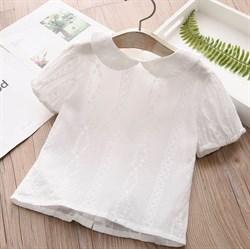Блузка BabyKids Element b558